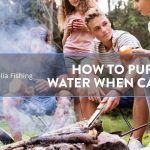 10 Most Effective Ways to Purify Water When Camping